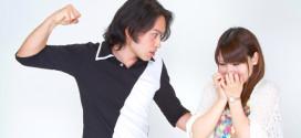 妻や夫の不倫現場に遭遇。現場に鉢合わせしたときの完璧な対処法。