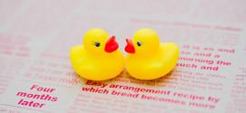 夫婦円満の7つの秘訣。同じ方向を向いて、不倫や離婚とは縁がない夫婦に!