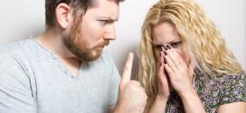 何故か既婚者ばかり好きになる女性。その恋、本気になる前にストップする方法。