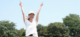 離婚決定でばんざい?!千秋が語る、ココリコ遠藤との実際の話。