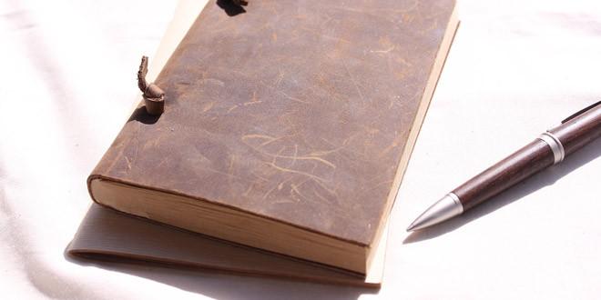 どうしてこうなったのか。整理するために日記を付けることにした。