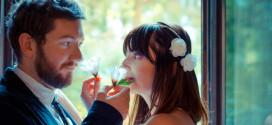 最初のスタート結婚式を大切に!もう一度するなら海外リゾートを希望する女性達。