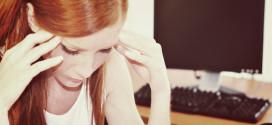 不倫に注意!パートナーが仕事への不満を溜めていたら、感情面でのサポートを。