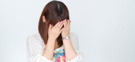 妻号泣!不倫を辞める念書。不倫された者の痛みとは。
