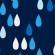 雨の日は、どうして切なくなるの?