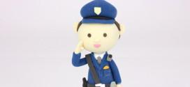通報→事情聴取。民事には踏み込まない警察官は、不倫され男の僕に優しかった。