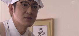 不倫を許さないココリコ田中。ドラマ慰謝料弁護士が痛快!面白い!