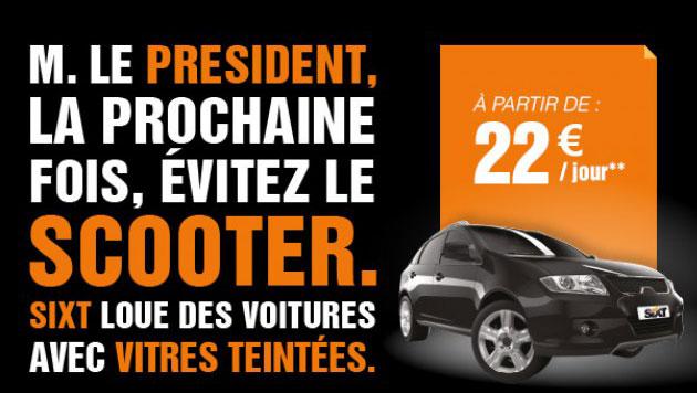1401_president_schooter_sixt
