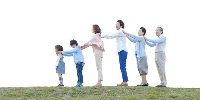 愛妻芸人、土田晃之に学ぶ「絶対に浮気したくなくなる理論」。