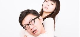パートナーへの「察して」は、いつか破綻する。恋人・夫婦は、無償の愛でつながろう!